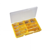 Assortment Box - Ring Washers