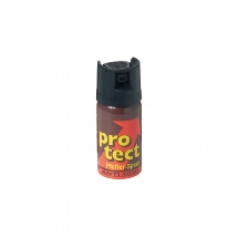 Pepper Spray ANTI-DOG