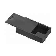 Magnetic Key Case - Durable high impact and anti rust