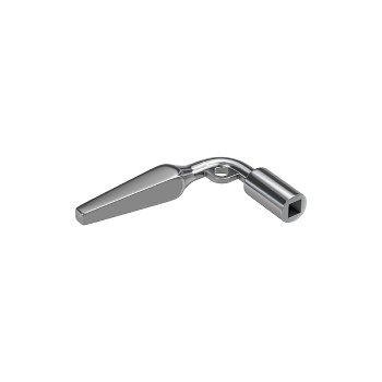 310A Vierkantschlüssel