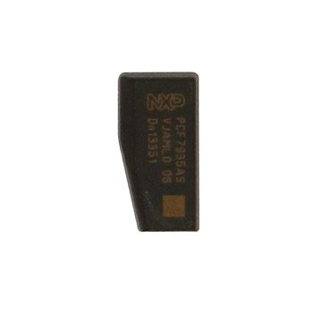 Transponder Chip