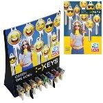 Zylinderschlüssel :-KEYS