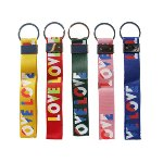 "Key Chain Series ""trendy"""