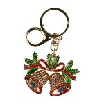 "Key Chain Series ""Season"""