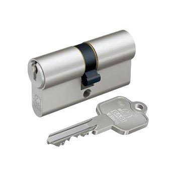 V50 - 30/30 mm