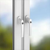 DOOR & WINDOW FITTINGS