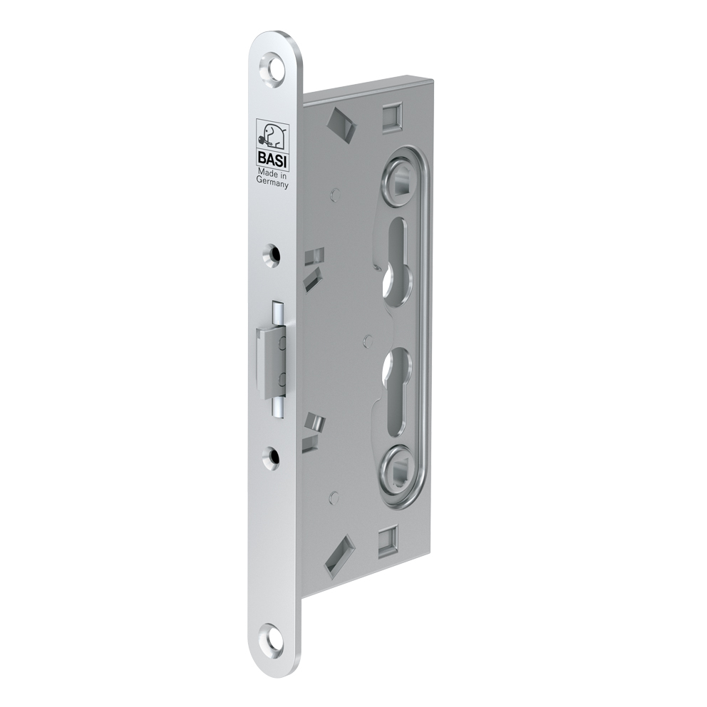 Mortise Lock For Fire Doors